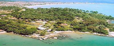 pousada a venda em Porto Belo-SC